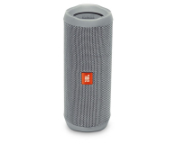 JBL FLIP 4 Bluetooth szary (FLIP4GRY)