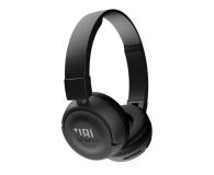 JBL T450BT PureBass słuchawki bluetooth czarne (T450BTBLK)