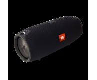 JBL Xtreme black 40W USB Bluetooth wodoodporny (JBLXTREMEBLKEU1)