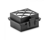 Karcher Higieniczny filtr HEPA do VC 5 2.863-240.0 (2.863-240.0)