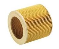 Karcher Wkład filtracyjny (6.414-552.0)