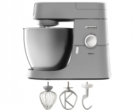 Kenwood KVL4220S Chef XL Titanium (KVL4220S)