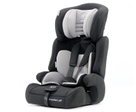 Kinderkraft Comfort Up Black   (KKCMFRTUPBLK00)