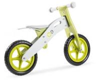 KinderKraft Rowerek biegowy - szybka nauka równowagi