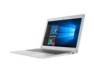 Kruger&Matz EXPLORE 1403 X5-Z8350/4GB/32GB/Win10+Office365P (KM1403)