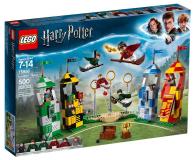 LEGO Harry Potter Mecz quidditcha (75956)