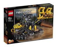 LEGO Technic Koparka gąsienicowa (42094)