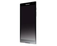 Lenovo S8-50 - elegancja w każdym calu