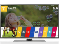 LG 42LF652V 3D Smart 900Hz Wi-Fi DVB-T/C/S 3xHDMI USB (42LF652V)