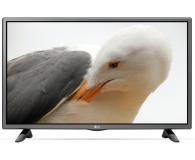 LG 43LF510V FullHD 300Hz DVB-T/C/S USB CI (43LF510V)