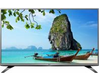 LG 43LH560V Smart FullHD 300Hz Wi-Fi 2xHDMI USB (43LH560V)