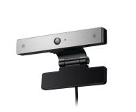 LG AN-VC550 FullHD 2 mikrofony (AN-VC550)