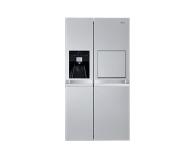 LG GSP545PVYV inox (GSP545PVYV)