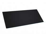 Logitech G840 XL Gaming Mouse Pad (943-000118)