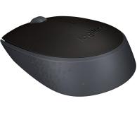 Logitech M171 czarna (910-004424)