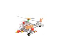 Madej Mały Mechanik Helikopter (77696)
