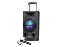 Manta SPK5000 BUFFALO (SPK5000 )