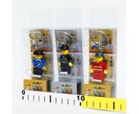 Mega Creative Brelok Figurka Zawody losowe (302658)
