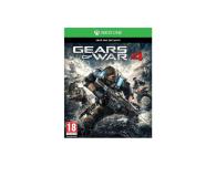 Microsoft Gears of War 4 (4V9-00022)