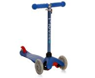Movino Hulajnoga balansowa Twist Blue (TK-02-B)