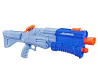 NERF  Fortnite Super Soaker TS-R (E6876)