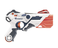 NERF Laser Ops Alphapoint (E2280)