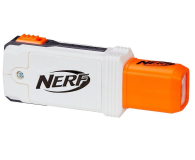 NERF N-Strike Modulus Latarka Tactical Light (B7171 )