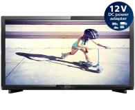 Philips 22PFS4232 FullHD 2xHDMI USB DVB-T/C/S 12V DC (22PFS4232/12)