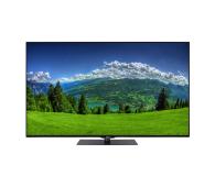 Philips 55PUS6031 Smart 4K 700Hz WiFi 2xHDMI DVB-T/C/S (55PUS6031/12)
