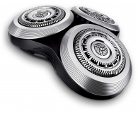Philips Głowice golące Shaver Series 9000 RQ12/60 (RQ12/60)