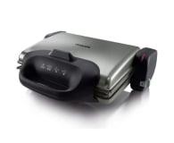 Philips HD4467/90 (HD4467/90)