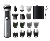 Philips MG7730/15 Multigroom Series 7000 (MG7730/15)