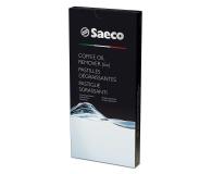 Philips Saeco tabletki do usuwania oleju  CA6704/60 (CA6704/60)
