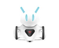 Photon Entertainment Robot edukacyjny Photon (1596840000)