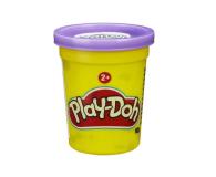 Play-Doh Pojedyncza tuba fioletowa (B7561)