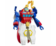 Playskool Transformers Rescue Bots Statek ratunkowy (B4967)