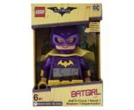 POLTOP LEGO Batman Movie Zegarek Batgirl (9009334)