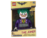 POLTOP LEGO Batman Movie  zegarek Joker (9009341)