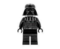 POLTOP LEGO Disney Star Wars Budzik Darth Vader  (9002113)