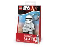 POLTOP LEGO Disney Star Wars First Order Stormtrooper (LGL-KE94)