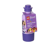 POLTOP LEGO Friends Bidon (40551732)