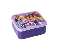 POLTOP LEGO Friends Lunchbox (40501732)
