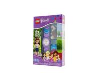 POLTOP LEGO Friends Zegarek Olivia (8020165)