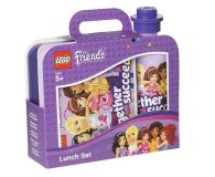 POLTOP LEGO Friends zestaw śniadaniowy (40591732)