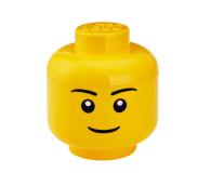 POLTOP LEGO Mała Głowa Chłopiec (40311725)