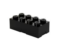 POLTOP LEGO Mini Box 8 czarny (40231733)