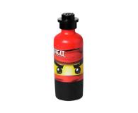 POLTOP LEGO NINJAGO bidon (40551733)