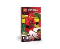 POLTOP LEGO Ninjago Kai Czołówka (LGL-HE15)