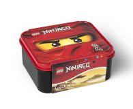 POLTOP LEGO NINJAGO Lunchbox (40501733)