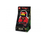 POLTOP LEGO NINJAGO Movie Kai latarka (LGL-TO22K)